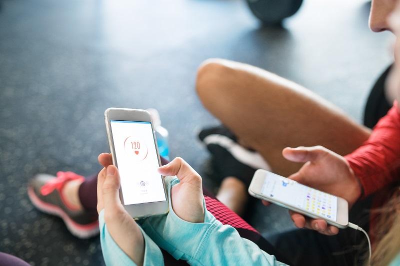 Kostenlose flirt app für smartphone